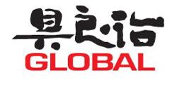 global knife sharpening service knife sharpening service